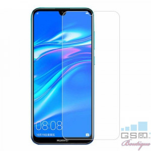 Folie Sticla Huawei Y7 Prime 2019 Protectie Display