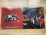 WEATHER REPORT - 8.30 (2LP,2 VINILURI,1979,CBS,UK) vinil vinyl  JAZZ FUSION
