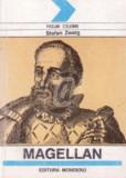 Magellan (1992)