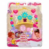 Set diadema si colier Fancy Nancy Clancy, Disney