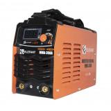 Cumpara ieftin Invertor sudura Elefant, 350 A, MMA, electrozi 1.6 - 4 mm, IP 21