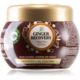 Garnier Botanic Therapy Ginger Recovery masca pentru par sensibil