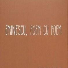 Eminescu, poem cu poem. Scrisoarea a III-a/Alex. Stefanescu