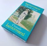 Carti tarot oracol Lenormand +cadou cartea in limba romana