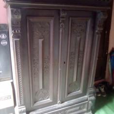 Dulap/vechi/sub/1900/