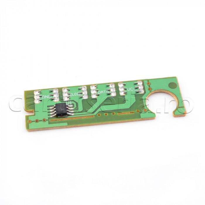 Chip pentru toner Samsung SCX 4200