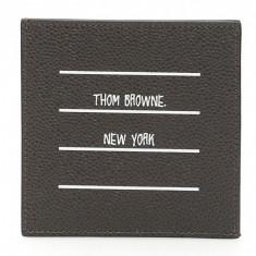 Portcard Thom Browne