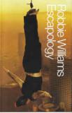 Casetă audio Robbie Williams - Escapology