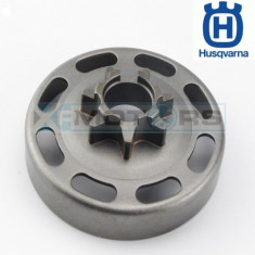 Oala ambreiaj Husqvarna 435 ,435E, 440E - Originala