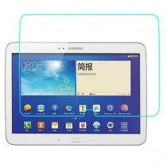 Folie Sticla Samsung Galaxy Tab 3 10.1″ p5200 Tempered Glass Ecran Display LCD
