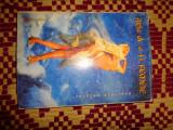Arta de a fi femeie- svetlana sauciuc 312pagini,an2002