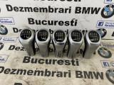 Nuca schimbator originala BMW E87,E46,E39,E90,E91,E92,X1,X3 cu defect