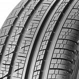 Cauciucuri pentru toate anotimpurile Pirelli Scorpion Verde All-Season RFT ( 255/55 R19 111H XL AOE, runflat DOT2017 )