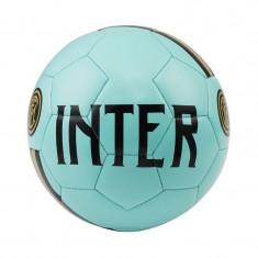 Minge Nike Inter Milan - SC3776-307