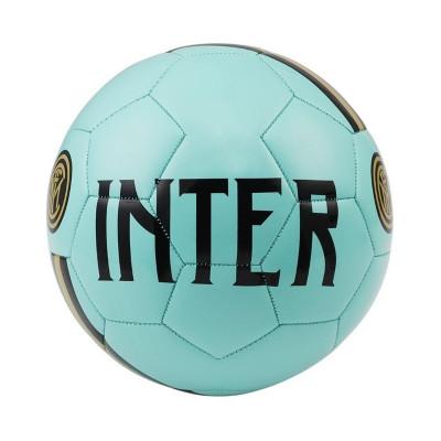 Minge Nike Inter Milan - SC3776-307 foto