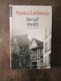 MONICA LOVINESCU -JURNAL INEDIT ,2001 -2002