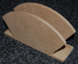 Suport servetel Lara