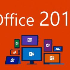LICENȚĂ / LICENTA Microsoft Office 2019 ProPlus + Antivirus Gratuit