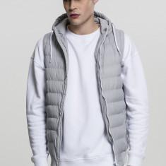 Vesta barbati casual