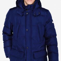 Bărbați Jachetă parka