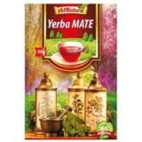 Ceai Yerba Mate Adserv 50gr Cod: 23560