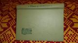 Vanat si vanatoare an 1964/461pagini- comsia  cotta feneser filipascu stravoiu