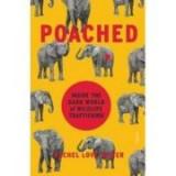 Poached - Rachel Love Nuwer