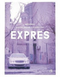 Cumpara ieftin Expres/Mihnea Mihalache - Fiastru