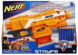 Cumpara ieftin Blaster Elite Stryfe
