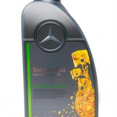 Ulei motor Mercedes 05W30 1L 93330