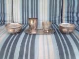 Set/Argintat