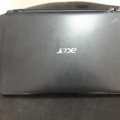 Laptop Acer aspire one 721  pentu dezmembrare
