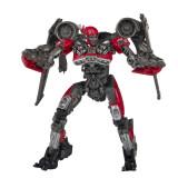 Cumpara ieftin Transformers Generations Deluxe Robot Shatter