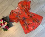 Bluza Dama Reserved