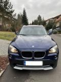 BMW X1 2.0 XDrive, incalzire auxiliara Webasto, navigatie mare