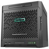 Server NAS 5HDD 10TB HP ProLiant MicroServer Gen10 Opteron X3216 8GB SATA 200W, AMD Opteron Quad Core