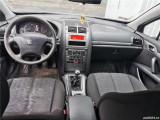 Peugeot 407 avariat 1.8 benizina + GPL, Benzina, Berlina