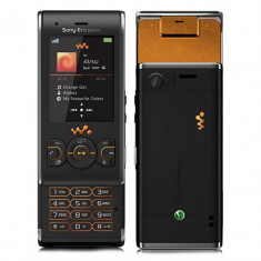 Tastatura Numerica Sony Ericsson W595 /W595c    Originala swap