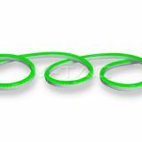 Neon Flex 24V Verde, V-Tac SKU 2517