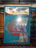 REVISTA GEOPOLITICA : INCURSIUNE IN ISLAM , 2004