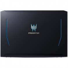 Laptop Acer Gaming 17.3'' Predator Helios 300 PH317-53, FHD IPS 144Hz, Intel Core i7-9750H, 16GB DDR4, 1TB 7200 RPM, GeForce GTX 1660 Ti 6GB