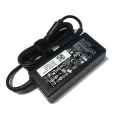 Incarcator compatibil Dell XPS 13 322X 45 W foto