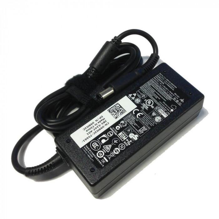 Incarcator compatibil Dell XPS 13 321X 45 W