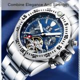 Ceas Automatic ASPEN 776+ ceas quartz cadou