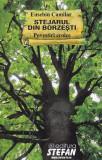 Cumpara ieftin Stejarul din Borzești. Povestiri eroice