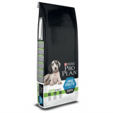 Pro Plan Puppy Large Athletic (pui,orez)