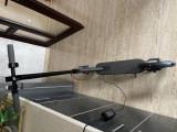 Vând trotineta electrică xiaomi M365