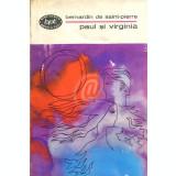 Paul si Virginia. Coliba indiana (1967)