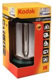 Lanterna felinar Kodak 6 LED