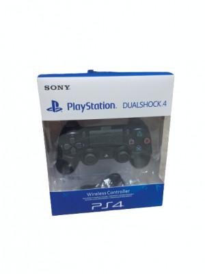 Controller PS4 / Maneta PS4 / Joystick PS4 /Gamepad PS4 Compatibil PS4 foto